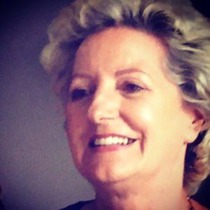 Marianne van der Heide