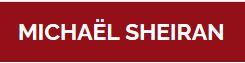 Michael Sheiran