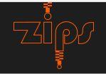 Zips fotografie