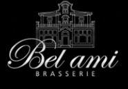 Bel Ami restaurant, Bussum