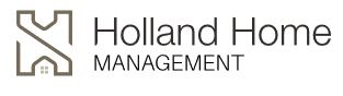 Holland home management