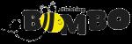 Bombo For Children Logo